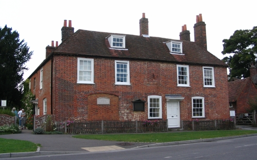 Jane_Austen_(House_in_Chawton)_2