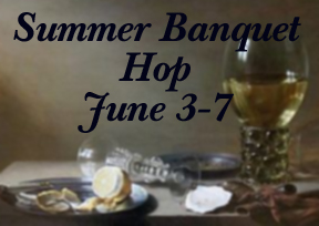 summer-banquet-hop-copy