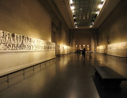 Elgin_Marbles_British_Museum
