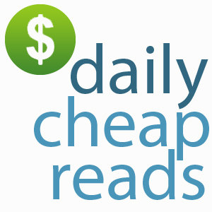 daily cheap reads logo