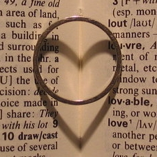 2006-12-03_Ring_of_love_Edit