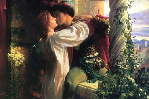 dicksee-romeo-and-juliet