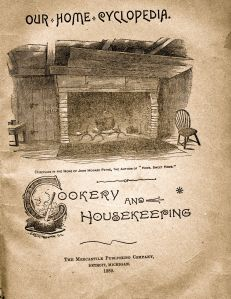 Title_page_of_OUR_HOME_CYCLOPEDIA,_printed_1889