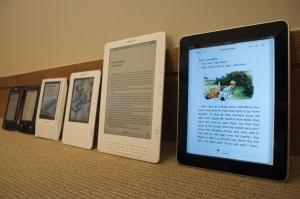 Evolution_of_Readers