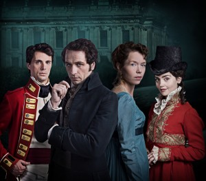 Death-Comes-To-Pemberley-300x263