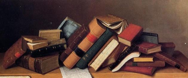 Job_Lot_Cheap_by_William_Michael_Harnett,_1878_(cropped)