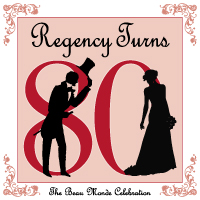 Regency-Turns-80-200x200