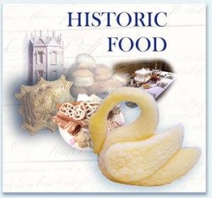 swan-titlepage