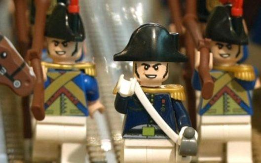 napoleon-lego-wate_3324114b