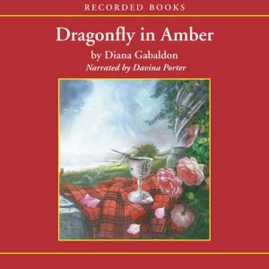 Dragonfly audio