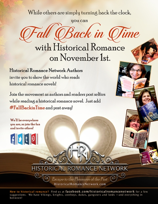 FallBackintoHR_Flyer1_600lowrez