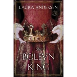 boleyn-king-cover