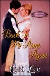 BackInMyArmsAgain cover
