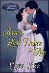SavetheLastDanceforMe cover